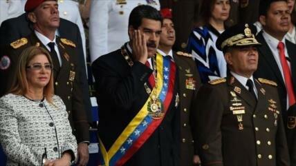Vídeo de CNN muestra cómo se preparó magnicidio contra Maduro