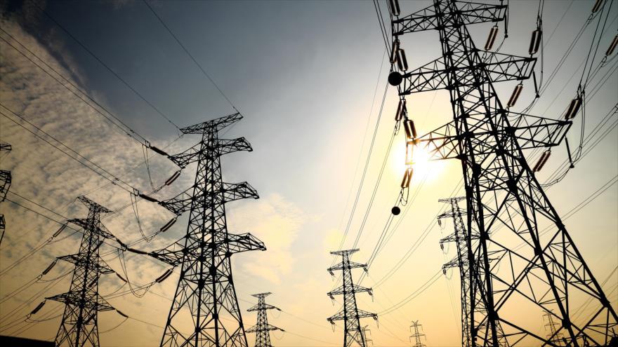 EE.UU. intentó deshabilitar la red eléctrica de Irán en 2010, revela una periodista.