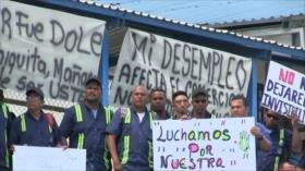 Chiquita Brand cierra planta de carga en Costa Rica