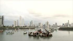 Elecciones impactan crecimiento económico de Panamá en 2019