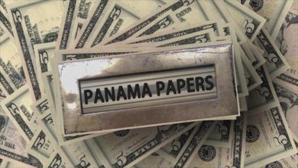 UE excluye a Uruguay de la lista gris de paraísos fiscales