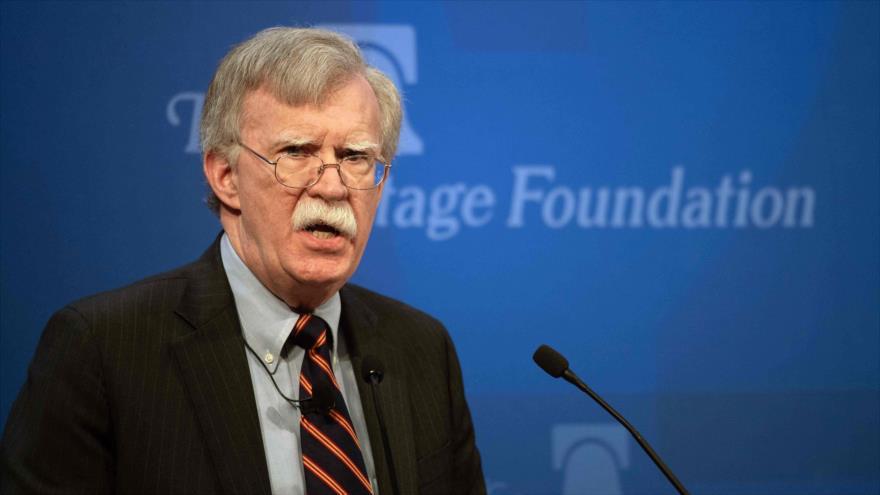 EEUU cuestiona el compromiso de Corea del Norte con la desnuclearización