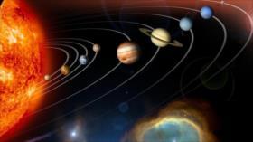 El vecino más cercano a la Tierra es Mercurio y no Venus