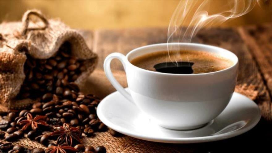 Descubren dos compuestos en café que impiden cáncer de próstata | HISPANTV