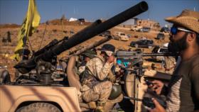Tomar Galilea, próximo objetivo de Hezbolá en guerra con Israel