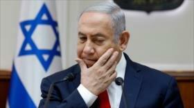 Irán advierte a Israel: No dudaremos en usar derecho a la defensa