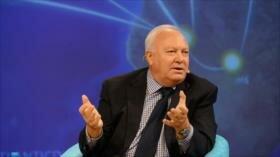 Moratinos pide aunar esfuerzos para crear un Estado palestino