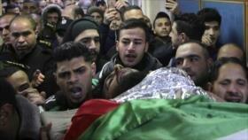 Golpe contra Maduro. Ataque en Nueva Zelanda. Crímenes israelíes
