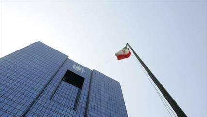 Irán registra un mecanismo de pago para evadir sanciones de EEUU