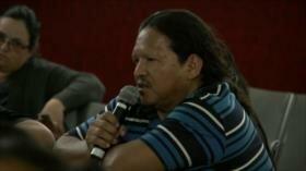 Importante líder indígena es asesinado en Costa Rica