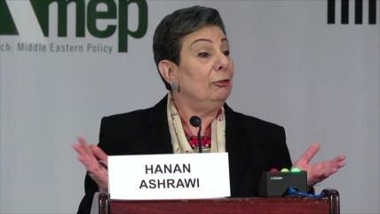 OLP condena 'ejecución sumaria' de palestinos por Israel