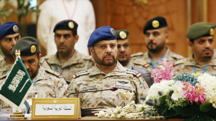 Israel entrena a comandantes saudíes y emiratíes agresores a Yemen | HISPANTV