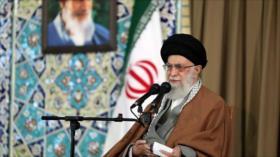 Líder: Irán reforzará su capacidad defensiva pese a presiones