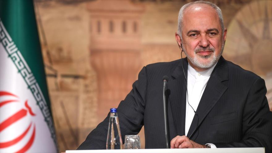 Canciller de Irán denuncia las políticas islamófobas del Occidente | HISPANTV