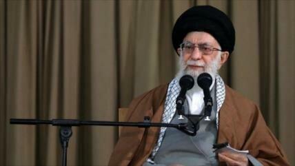 ¿Por qué Irán no puede tener esperanza en la ayuda del Occidente?