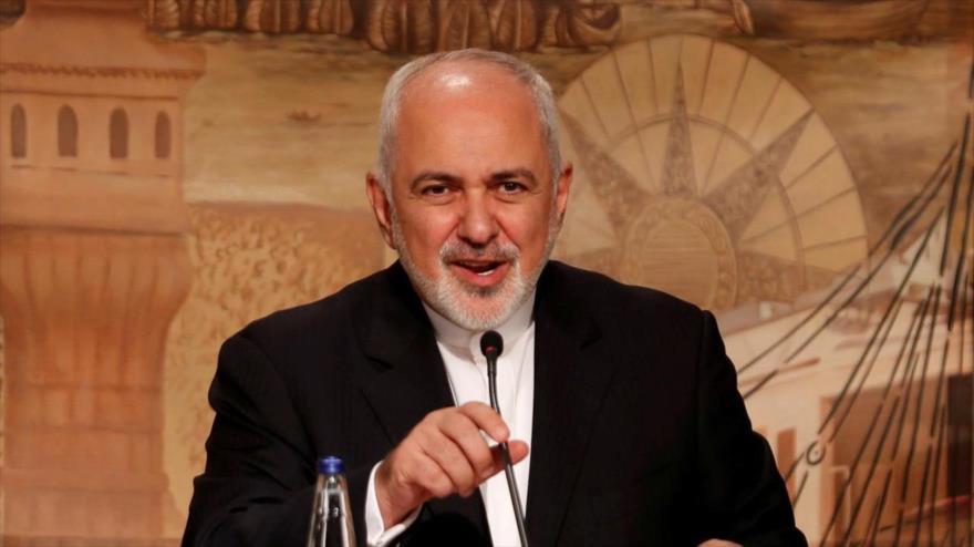 Irán: Temeridad de EEUU muestra pánico de un imperio en declive | HISPANTV