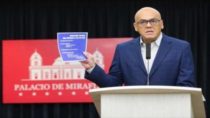 Venezuela: Aliados de Guaidó planeaban hacer asesinatos selectivos