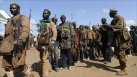 Matan a 110 miembros de una comunidad nómada en Malí