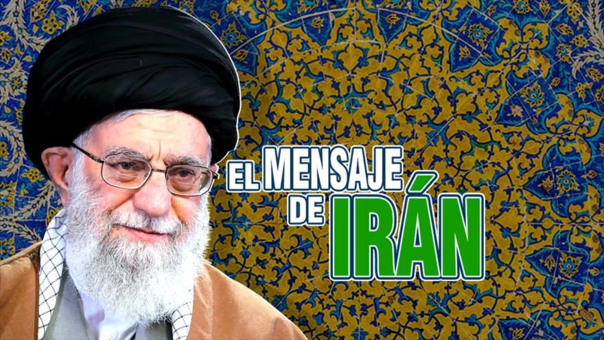 Detrás de la Razón: ¿Irán y EEUU se preparan para la guerra? misiles, petróleo y dólar