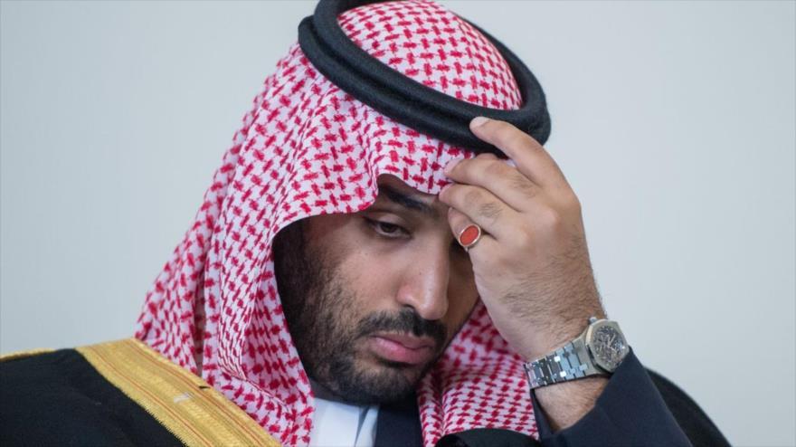 Reformas del heredero conllevan 'dolor económico' para los saudíes | HISPANTV