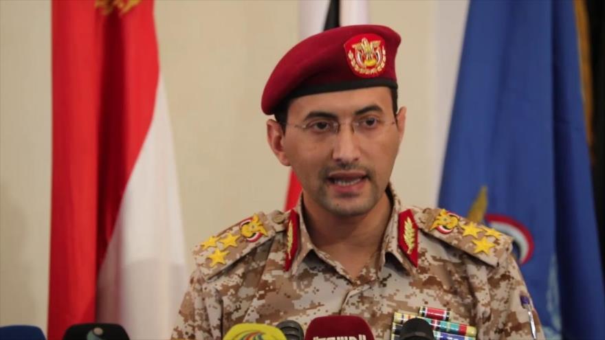 Yemeníes abaten a 20 soldados saudíes en una operación en Jizan