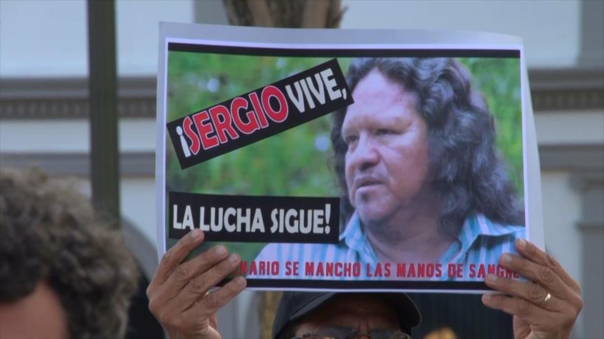CIDH urge protección para los indígenas en Costa Rica