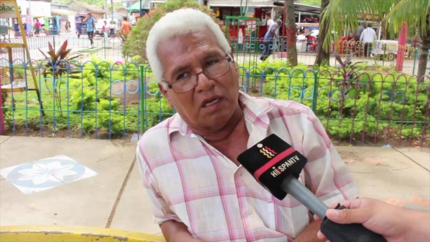 ¿Qué opinas?: Reformas tributarias y seguridad social en Nicaragua