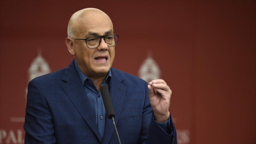Venezuela revela cómo Guaidó robó activos de PDVSA | HISPANTV