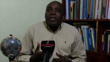 Haitianos residentes en República Dominicana se encuentran en limbo