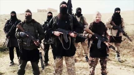 ¿Ha sido aniquilado Daesh o todavía sigue siendo una amenaza?