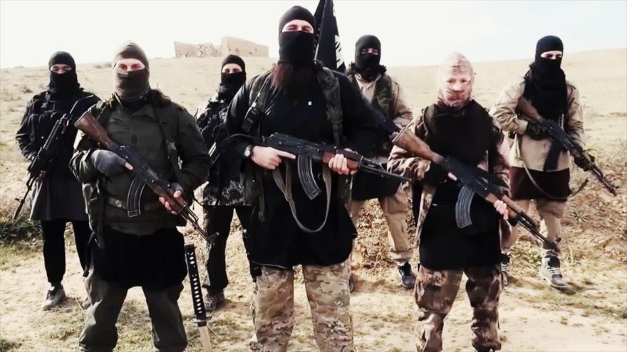 ¿Ha sido aniquilado Daesh o todavía sigue siendo una amenaza? | HISPANTV