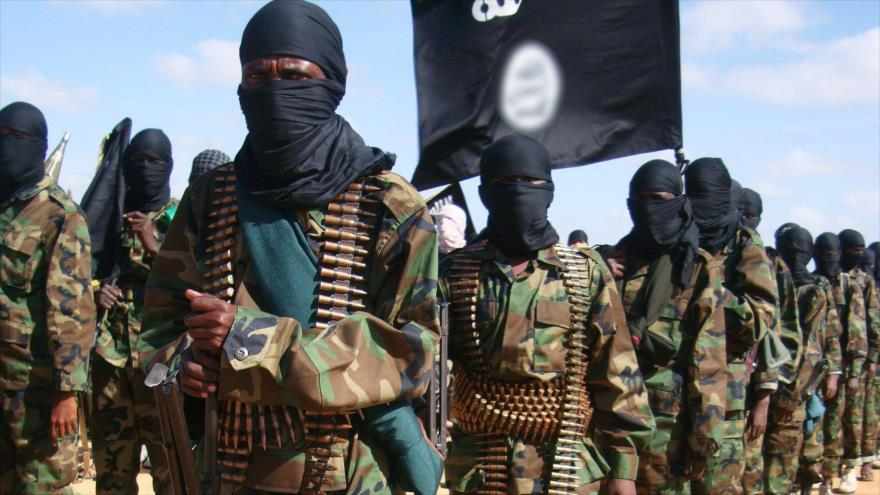 Tras su derrota en Siria e Irak, Daesh ahora mira hacia África | HISPANTV