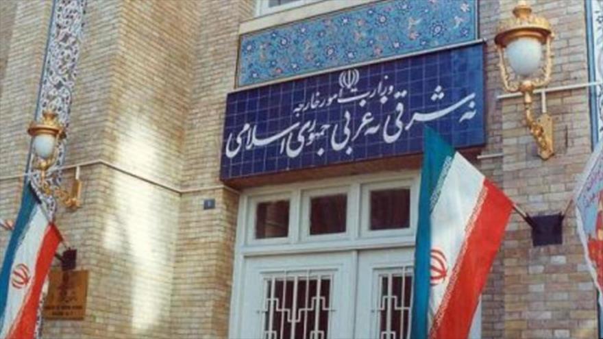 Irán: Solo con la resistencia habrá paz en la región | HISPANTV