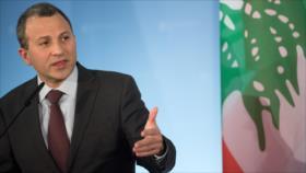 El Líbano califica de 'incambiable' la identidad árabe del Golán
