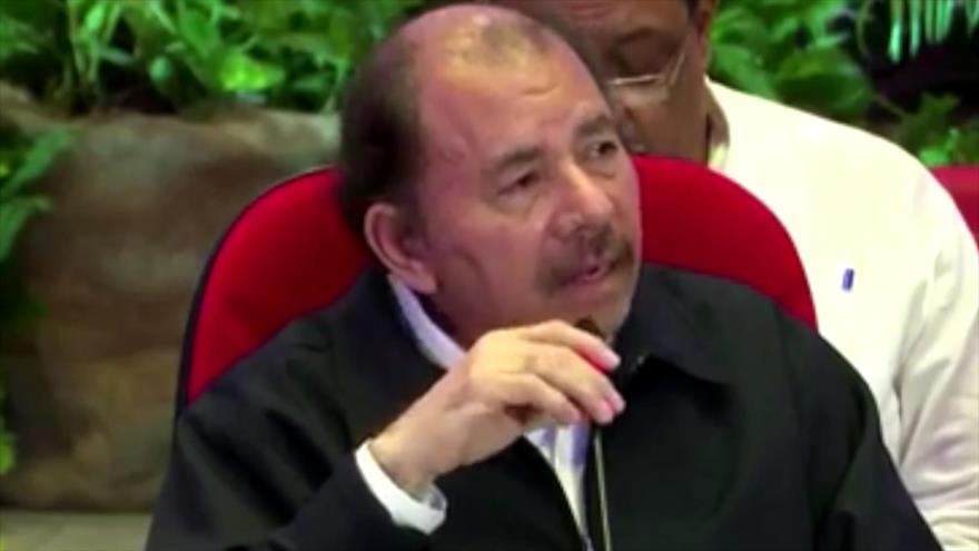 La Asociación de Estados del Caribe sesiona en Nicaragua