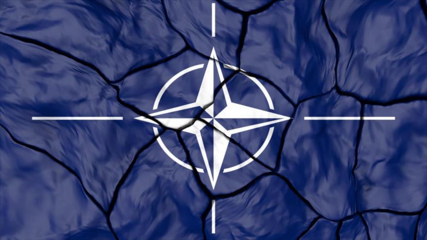 70.º aniversario de la OTAN; un repaso a sus agresiones