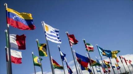 Evasión y elusión fiscal suponen 6,3 % del PIB en América Latina