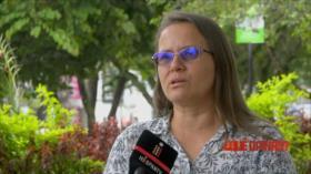 ¿Qué opinas?: Colombia y la ofensiva contra Venezuela
