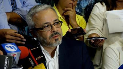 Investigan a doleiro de Lava Jato en Paraguay vinculado a Cartes