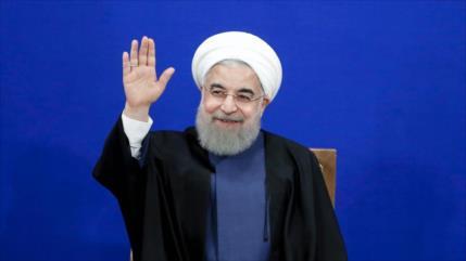 Irán felicita a Turquía por masivas y exitosas elecciones locales