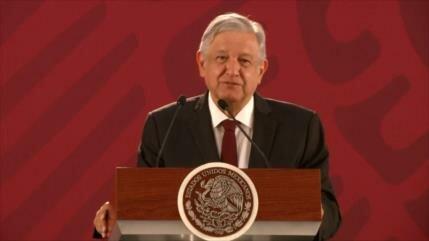 México está preparado si Trump decide cerrar la frontera