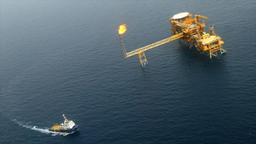 Informe: Fracasaría plan de EEUU por impedir venta de crudo iraní | HISPANTV