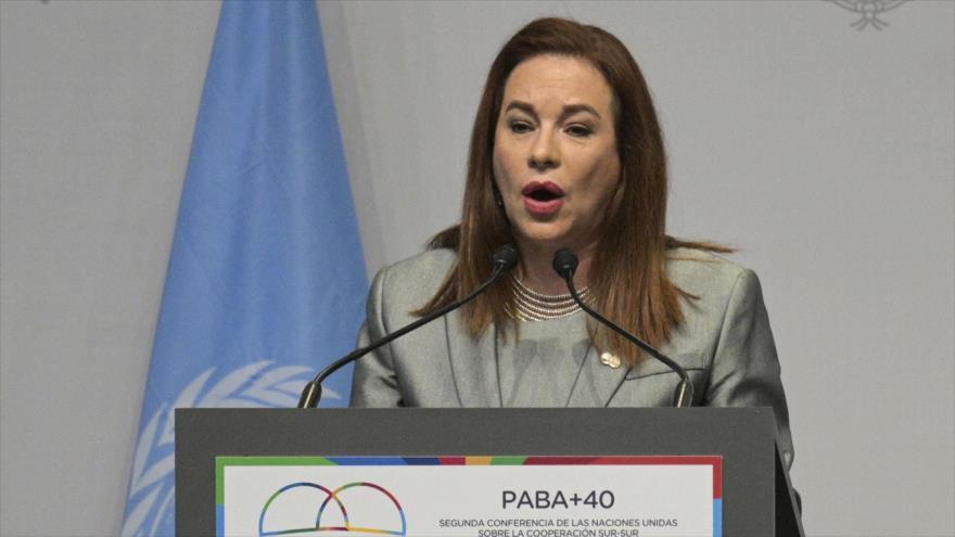 ONU indica que decisión de EEUU no cambia estatus del Golán | HISPANTV