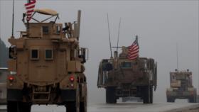"Canciller turco: EEUU carece de ""estrategia clara"" para Siria"