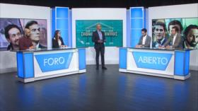 Foro Abierto: España; los decretos sociales y el camino electoral