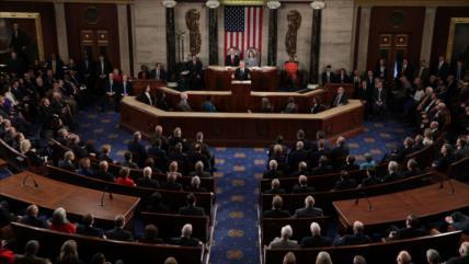 Piden a Biden explicar sobre escandalosa retirada de Afganistán