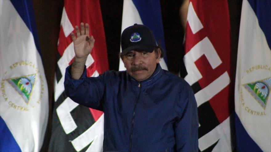 Nicaragua promete cumplir los acuerdos con la oposición | HISPANTV