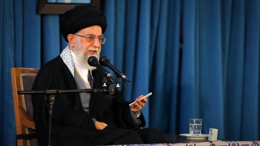 Irán Hoy: Segundo paso de la Revolución