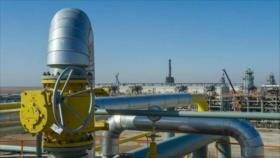 Irán niega que inundaciones hayan afectado campos petroleros