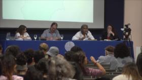 Piden justicia y seguridad para territorios indígenas en Costa Rica